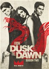 from-dusk-till-dawn-the-series-season-2