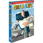 get-a-life-the-complete-series