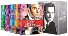 get-smart-the-complete-series-season-1-5