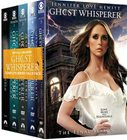 ghost-whisperer-the-complete-series