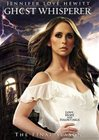ghost-whisperer-the-final-season