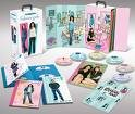 Gilmore girls the complete series