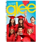 glee-season-3-dvd-wholesale