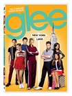 glee-season-4-wholesale-tv-shows