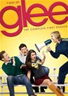 glee-the-complete-first-season
