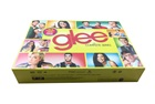 glee-the-full-version-dvds-wholesale-china