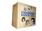 golden-age-of-country-dvd-wholesale