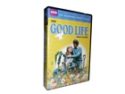 the-good-fife-wholesale-tv-shows