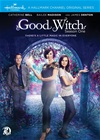 good-witch-season-1