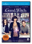 good-witch-season-2