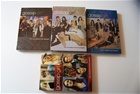 gossip-girl-complete-seasons-1-4