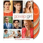 gossip-girl-season-5-wholesale-tv-shows