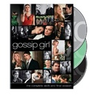 gossip-girl-the-complete-sixth-and-final-season