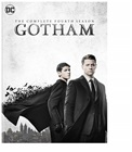 gotham--season-4-dvds