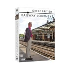 great-british-railway-journeys-series-2