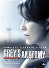 grey-s-anatomy-season-11-dvd-wholesale-china
