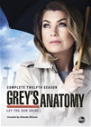 grey-s-anatomy-season-12