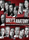 grey-s-anatomy-season-7