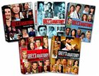 grey-s-anatomy-the-complete-series--season-1-5