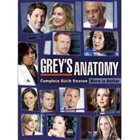 grey-s-anatomy-the-complete-sixth-season