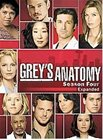 greys-anatomy-season-4