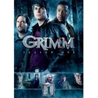 grimm-season-1-dvd-wholesale
