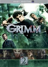 grimm-season-two-dvd-wholesale