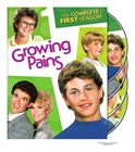 growing-pains-season-1