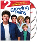 growing-pains-season-2