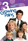growing-pains-season-3