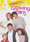 growing-pains-season-4