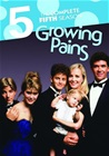 growing-pains-season-5