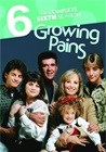 growing-pains-season-6