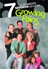 growing-pains-season-7