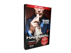 hannibal-season-1-wholesale-tv-shows