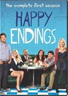 happy-endings-the-complete-first-season