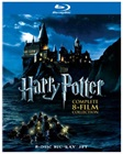 harry-potter-the-complete-8-film-collection--blu-ray