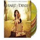 hart-of-dixie-season-1-dvd-wholesale