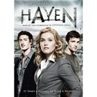 haven-the-complete-first-season-1