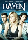 haven-the-complete-third-season-wholesale