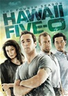 Hawaii Five-0 Season 4