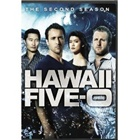 Hawaii Five o season 2 wholesale tv shows