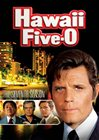 hawaii-five-o-the-seventh-season