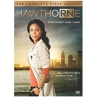 Hawthorne season 1 dvd wholesale
