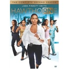 HawthoRNe The Complete Second Season dvd wholesale