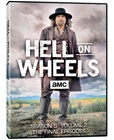hell-on-wheels-season-5-volume-2-the-final-episodes