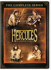 hercules--the-legendary-journeys---the-complete-series-dvds