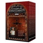history-of-christianity-the-first-three-thousand-years