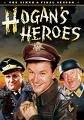 hogans-heroes-the-complete-series-1-6
