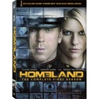 homeland-season-1-wholesale-tv-shows